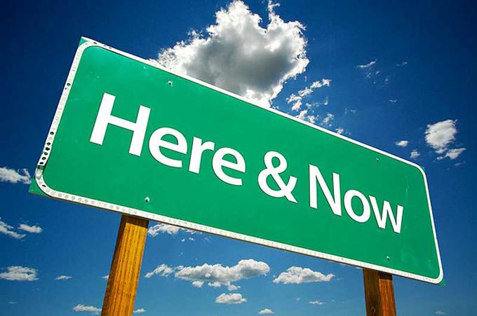 aqui-ahora-alla-entonces