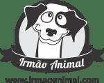logo_NOVA_PRETA