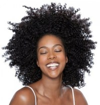 NaturallyTriece: 5 Best Natural Hair Products of 2014  I ...