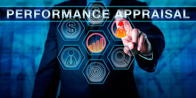 Case Study Empxtrack Improves Performance Appraisal Process for