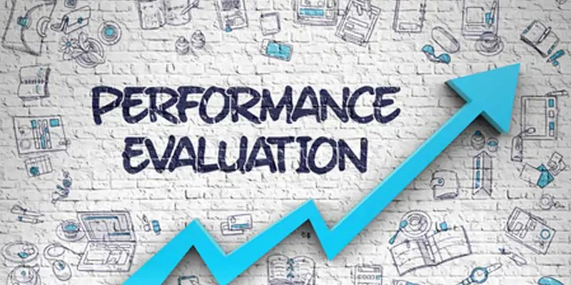 Getting Employee Performance Evaluation Right - Empxtrack - performance appraisal