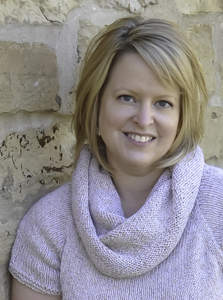 Interview and Audiobook #Giveaway With Author Shelly Thacker