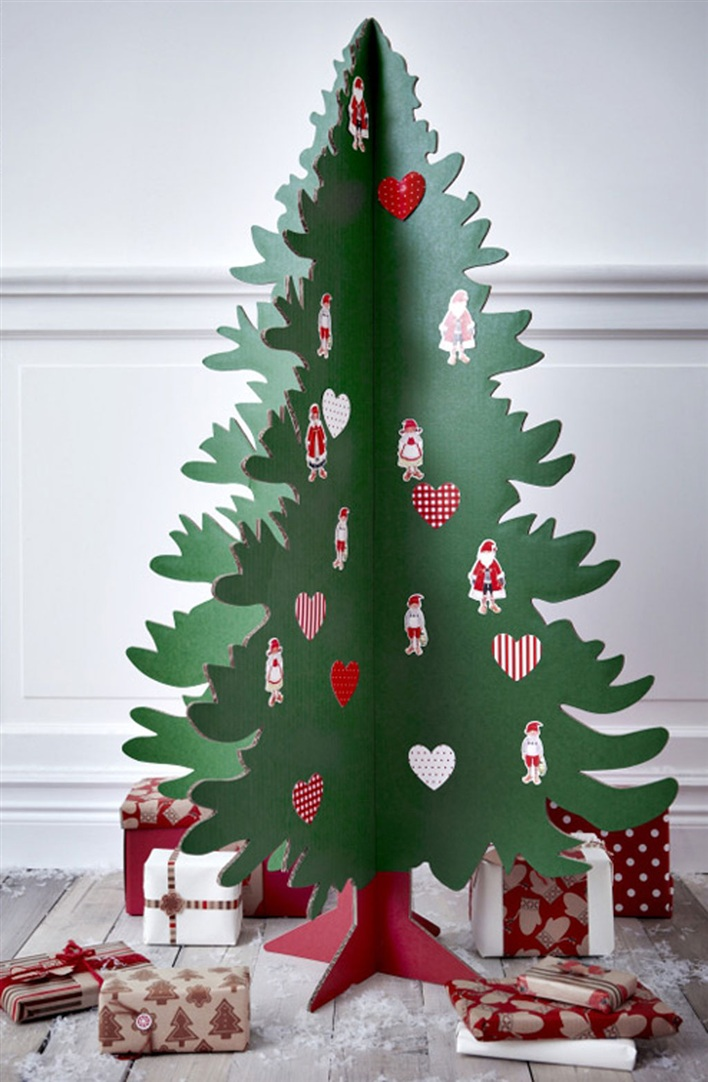 Ikea Singapore Shop For Christmas Decorations At Ikea This Weekend… | Our