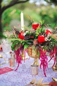 Emlily-Ventura-Wedding-Floral-17