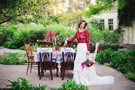 Emlily-Ventura-Wedding-Floral-30