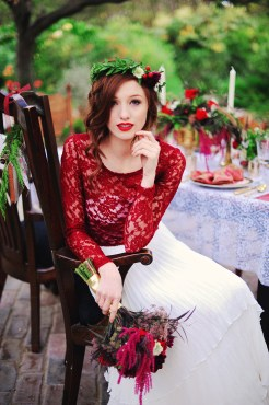 Emlily-Ventura-Wedding-Floral-36