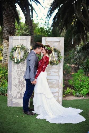 Emlily-Ventura-Wedding-Floral-53