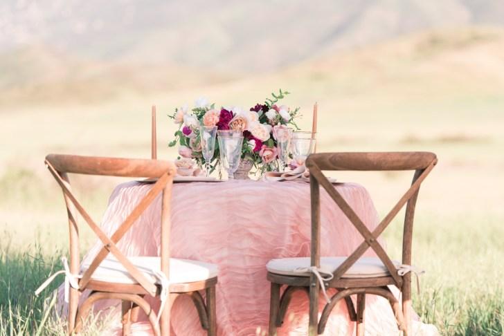 CRP-Styled-Bridal-041516-0034-WEB