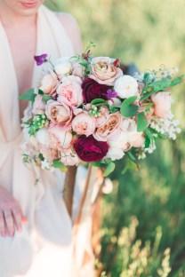 CRP-Styled-Bridal-041516-0061-WEB