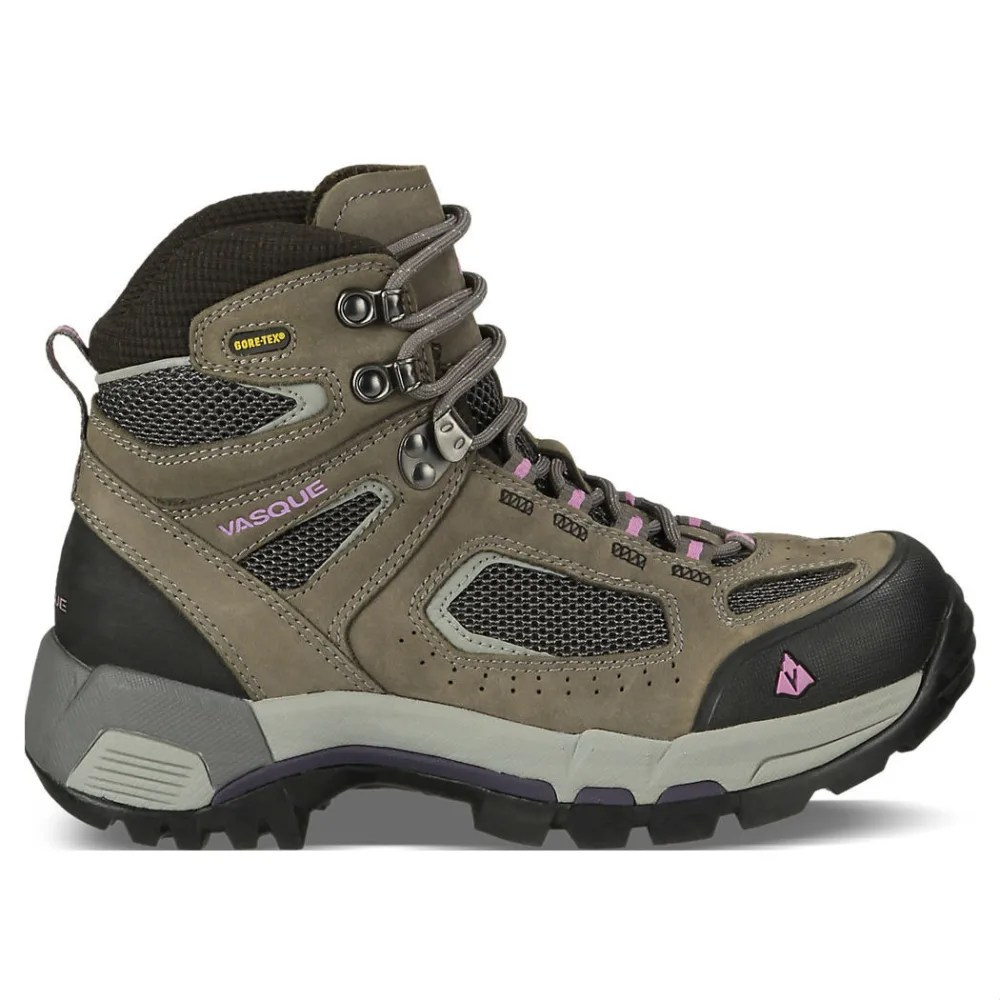 Vasque Original 23 Popular Vasque Hiking Boots Womens Sobatapk