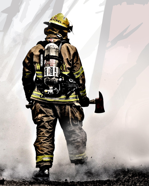 Workout Motivation Wallpaper Hd Firefighter Fitness Ems Fit