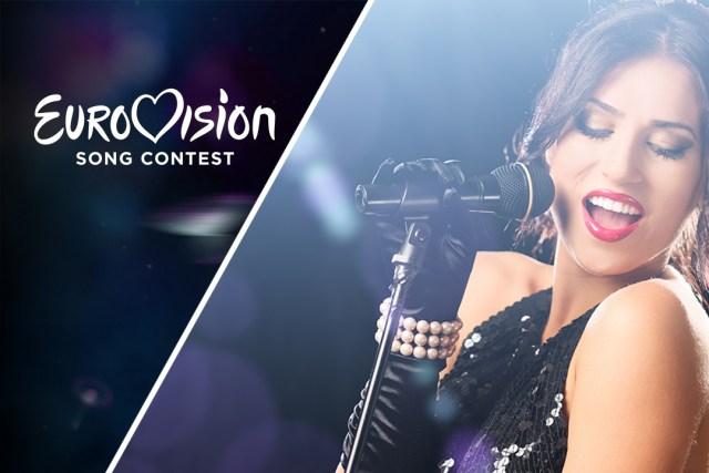 EUROVISION 2016 -2017 - Página 5 Eurovision1
