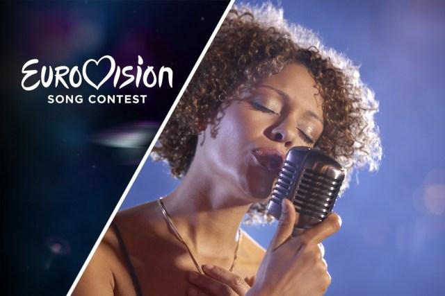 EUROVISION 2016 -2017 - Página 5 Eurovision10