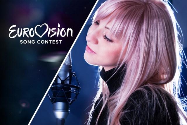EUROVISION 2016 -2017 - Página 5 Eurovision4