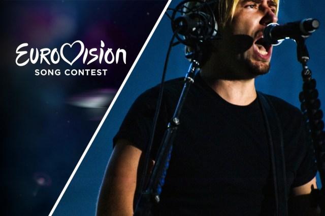 EUROVISION 2016 -2017 - Página 5 Eurovision6
