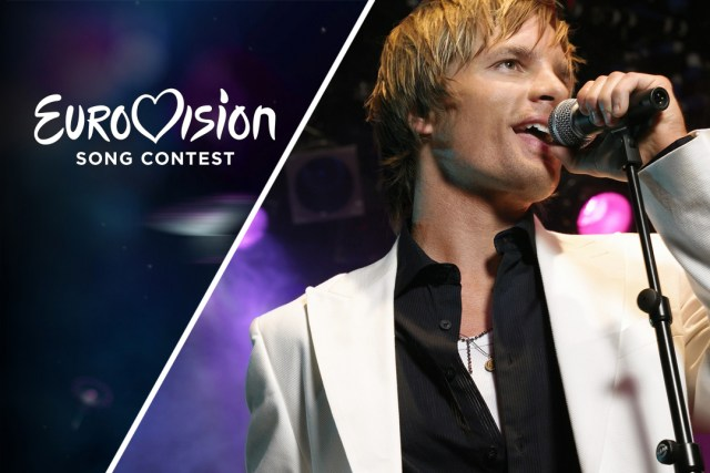 EUROVISION 2016 -2017 - Página 5 Eurovision9
