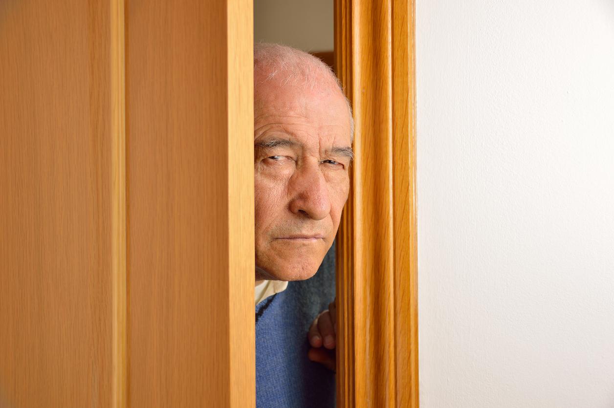 Cómo decorar tu hogar para no ofender a ningún invitado