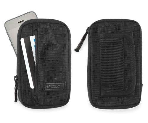 timbuk2 shagg bag
