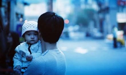 Baby blue – Fuji 500T – 8547 (35mm)