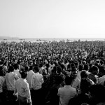 Mumbai 02 : The world is changed