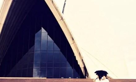 Travelogue: Australia part one – Sydney
