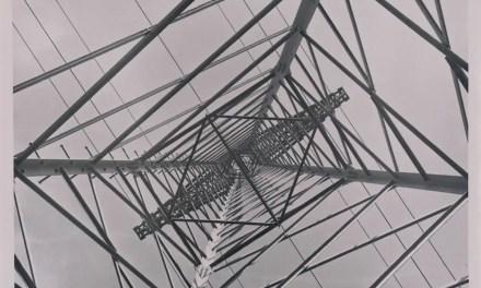 Ein Vorstoß in der Dunkelkammer – Papierentwicklung mit Caffenol (und anderen Alternativen) – Dunkelkammer Alchemie mit Kay Adams