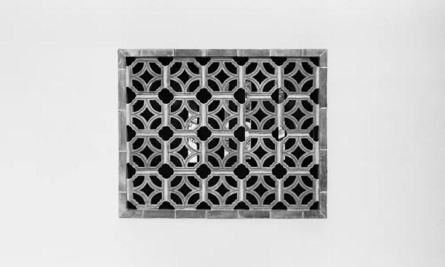 Stark – Kodak Eastman Double-X 5223 (35mm)