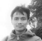 Yusuf Wiryonoputro