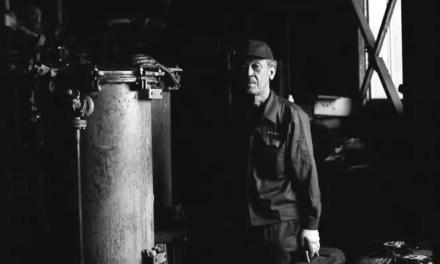 Photo story – A sincere reality by Allan Silva (Kodak Tri-X 400 – 35mm)