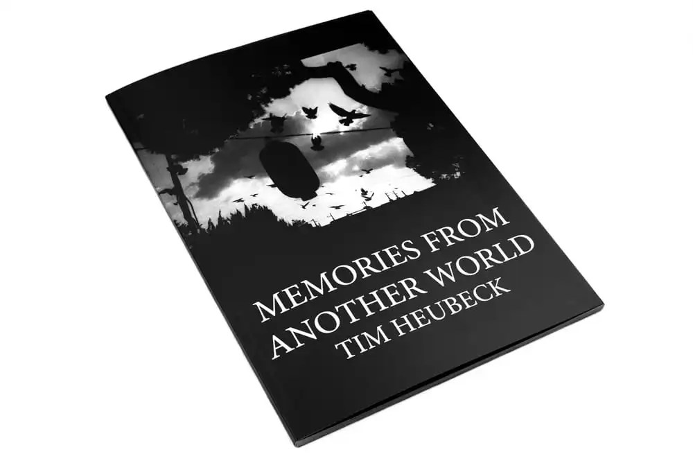 Memories from another World