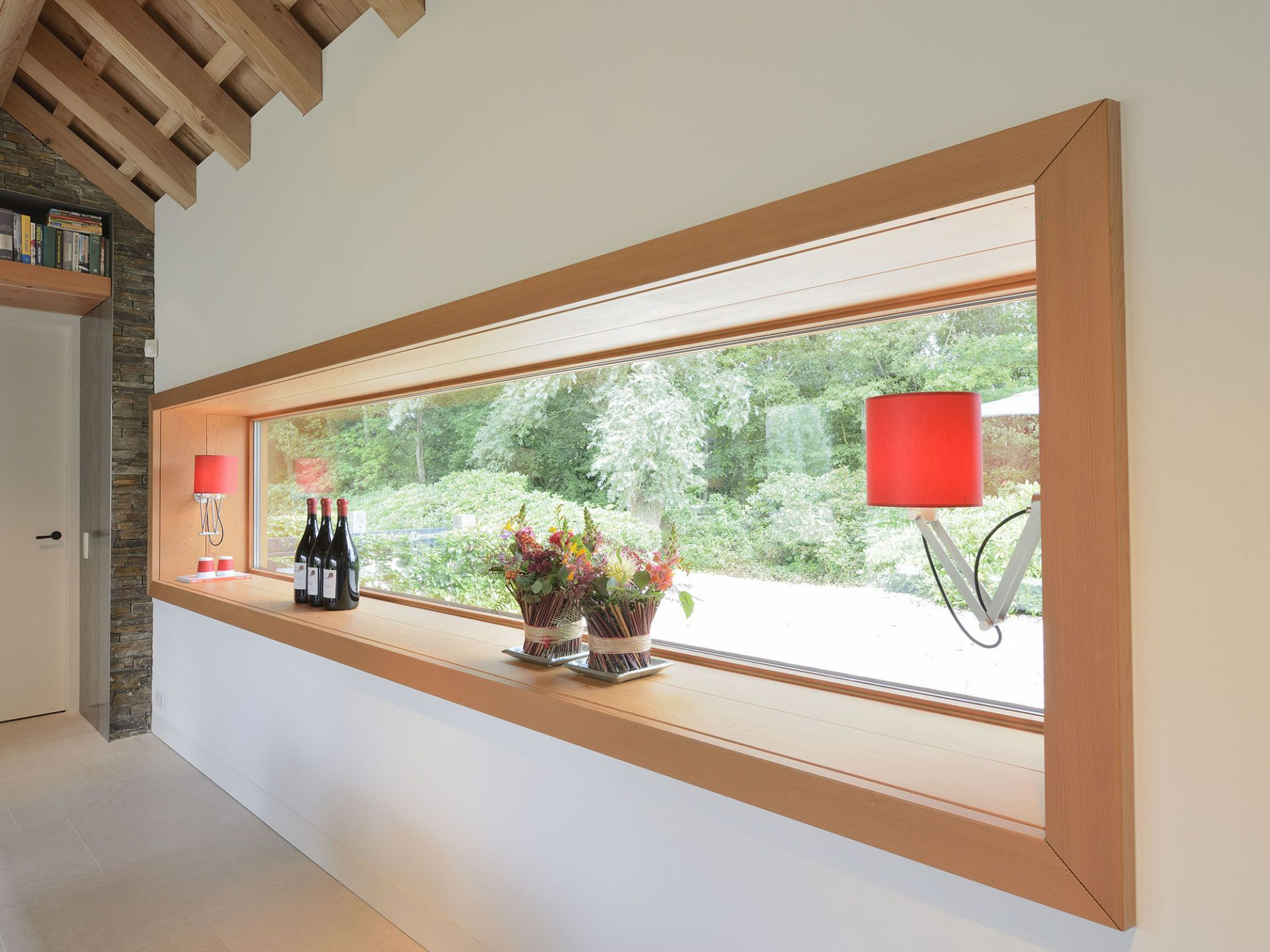 Kembra modern keukenontwerp best kitchen design images in modern