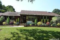 FRONT OF HOUSE - GardenPuzzle - online garden planning tool