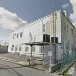 点野2丁目倉庫・1.2F672.34坪・準工業地域です♪♪ J161-038B2-008