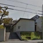 男山長沢倉庫・1F約25坪・資材置場などにいかがでしょうか♪ Y086