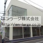 清水町店舗戸建・123.91㎡・飲食店可です!! J161-038B5-009