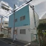高柳6丁目店舗戸建・2F建て☆ スーパー・郵便局近く♪ J161-038A5-013