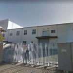 点野2丁目倉庫・1.2F672.33坪・準工業地域です♪♪ J161-038B2-008
