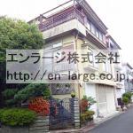 池田北町店舗事務所・1F約15.18坪・事務所や教室にいかがでしょうか♪ J161-038C2-009