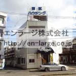 旧西武ビル・店舗1F約18.15坪・スナック、カラオケ喫茶等おすすめ☆ J166-024A3-001-1