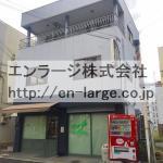 中野第一ビル・事務所2F約14坪・事務所仕様♪♪ J140-039B1-006-2