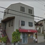 山口ビル・店舗事務所3F約11.8坪・内装事務所仕様☆ J161-038C6-008-3F