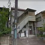 八幡月夜田店舗・事務所・倉庫・97.2㎡・駐車スペース有☆ Y107
