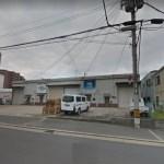 打上中町倉庫・103号室約35.74坪・近隣商業地域♪ J161-038H5-002