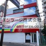 アスカビル・店舗2F約105.31坪・牧野駅すぐ♪♪ J166-024A2-008