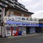 藤阪元町3丁目店舗戸建・108.96㎡・駐車スペース有☆ J166-024F6-007