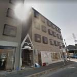 ラ・シャンブル・店舗事務所103号室1R・事務所におすすめ☆ J166-024F2-015-103