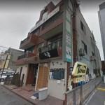 第2浜田ビル・事務所東側3F約14.67坪・隣接コインパーキング♪ J166-030G1-042