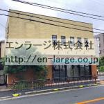 長尾元町1丁目店舗・1F約19.66坪・目の前スーパーです! J166-024F6-012