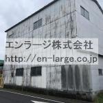 戸津東代作業所・1.2F約38.11坪・駐車場有☆ Y132