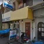 牧野本町2丁目店舗戸建・45.86㎡・以前は、スナックが営業しておりました♪ J166-024B4-010